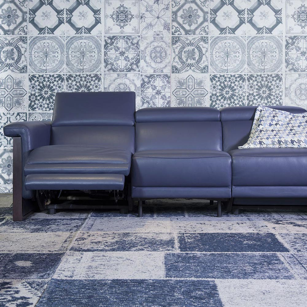 Madame Sofa by Nexus Collection