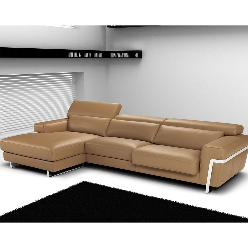 Maratea Sofa by Nexus Collection