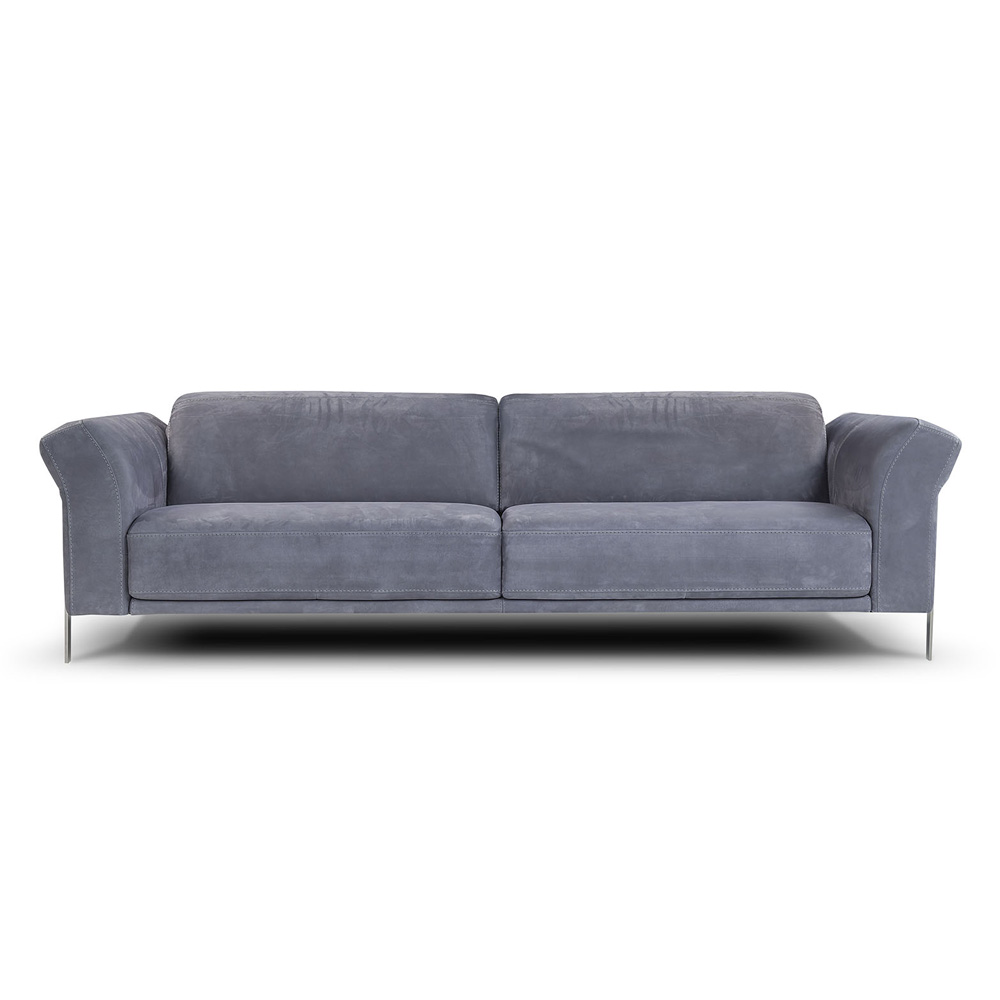 Marmalade Sofa by Nexus Collection