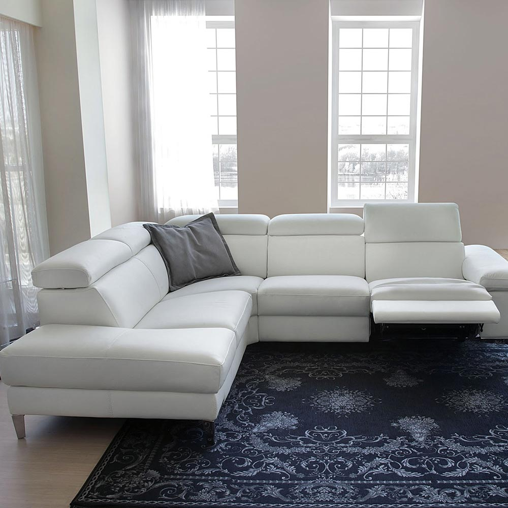Megan Sofa by Nexus Collection