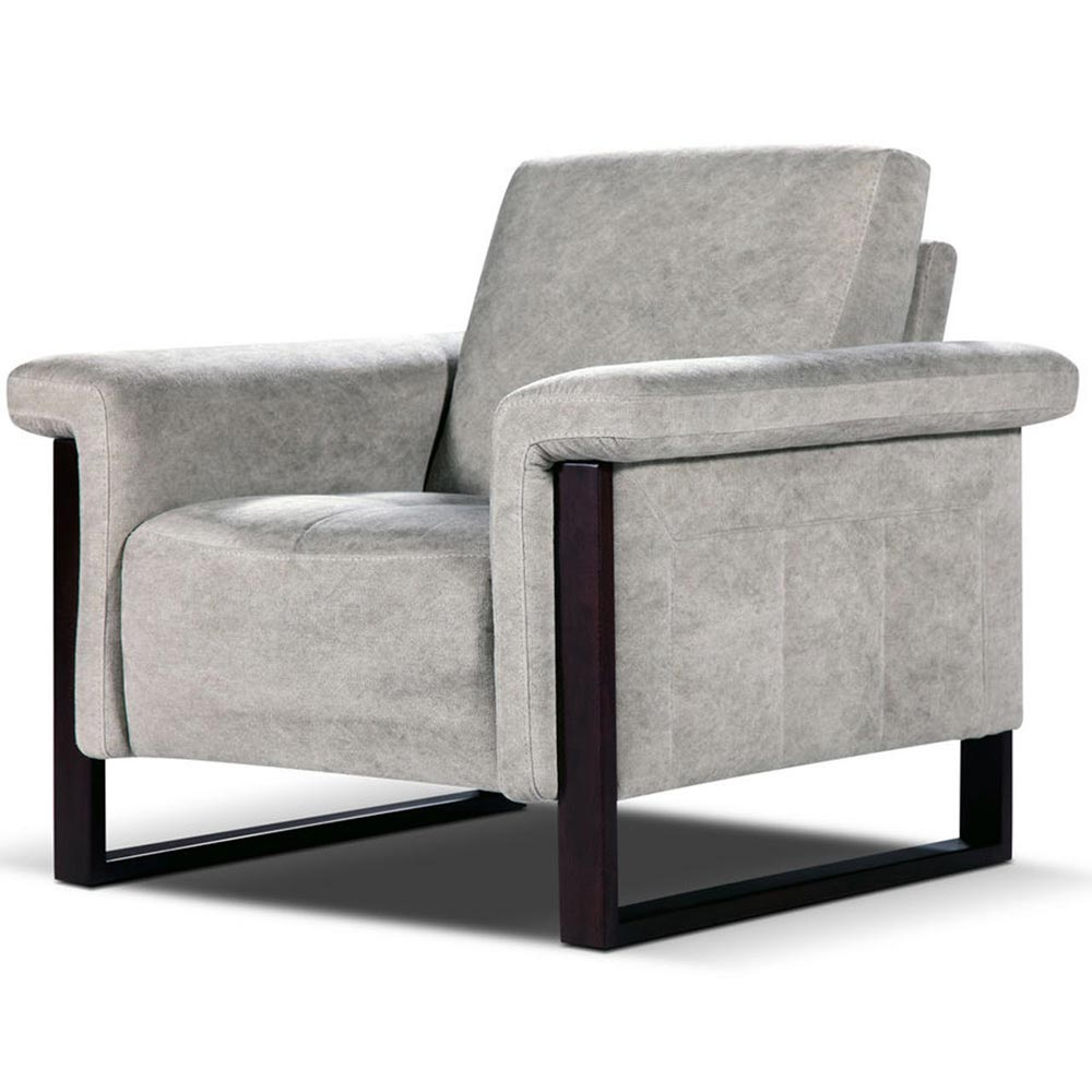 Monsieur Armchair by Nexus Collection