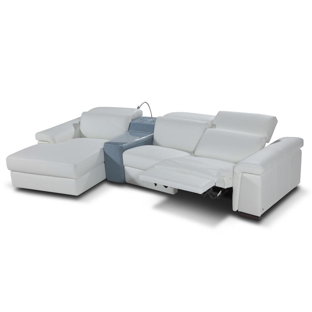 Mover Sofa by Nexus Collection