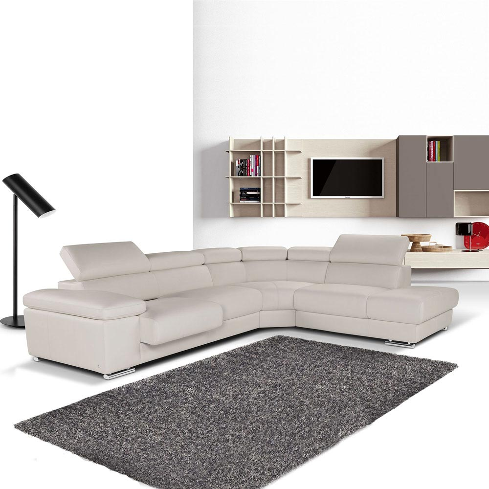 Pacifico Sofa by Nexus Collection