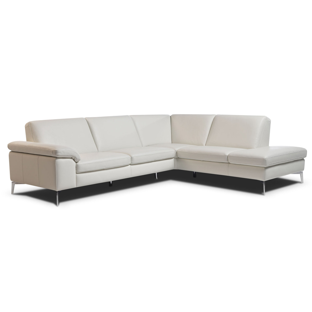 Pascal Sofa by Nexus Collection
