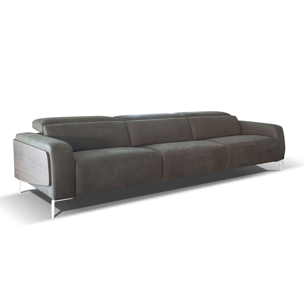 Passion Sofa by Nexus Collection