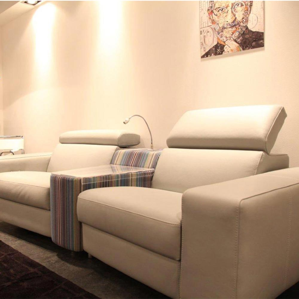 Queen Sofa by Nexus Collection