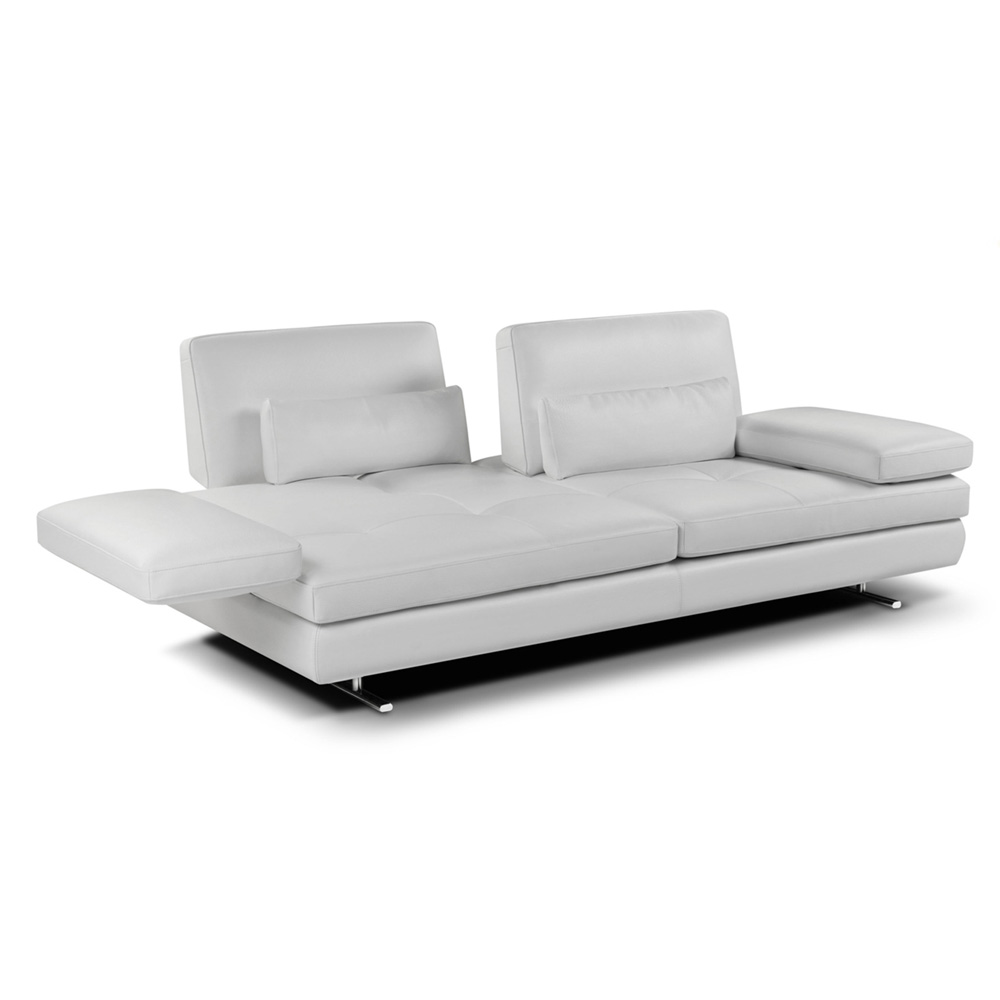 Serena Sofa by Nexus Collection
