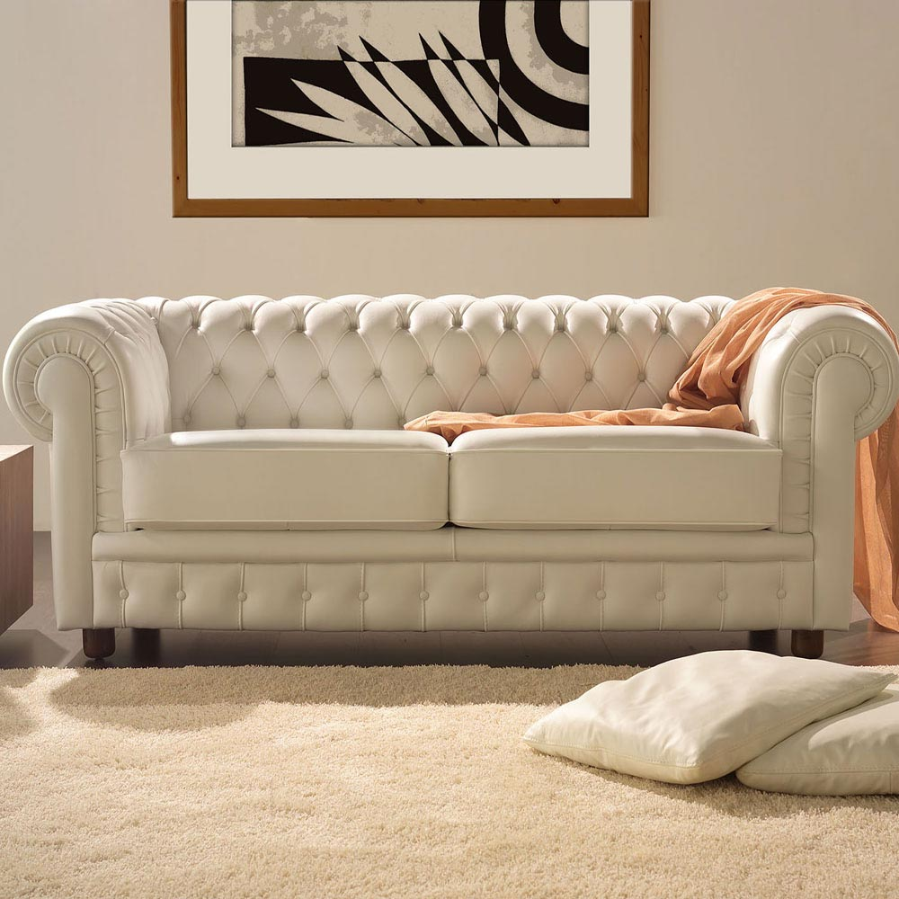 Windsor Sofa by Nexus Collection
