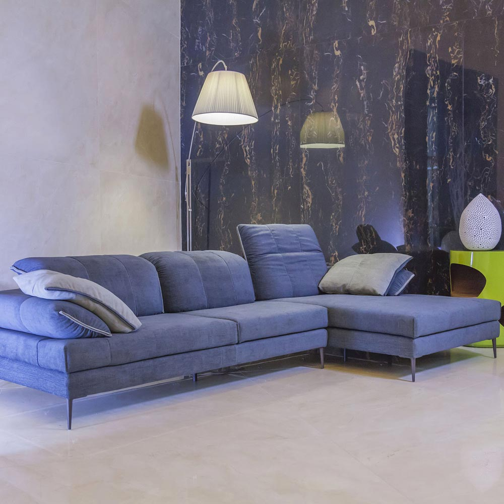 Wing Sofa Bed by Nexus Collection