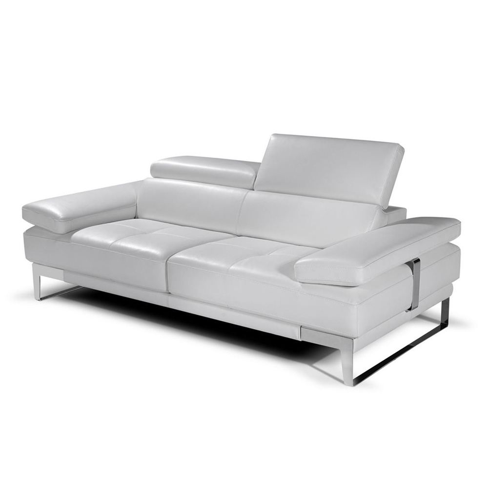 Winner 2 Sofa by Nexus Collection