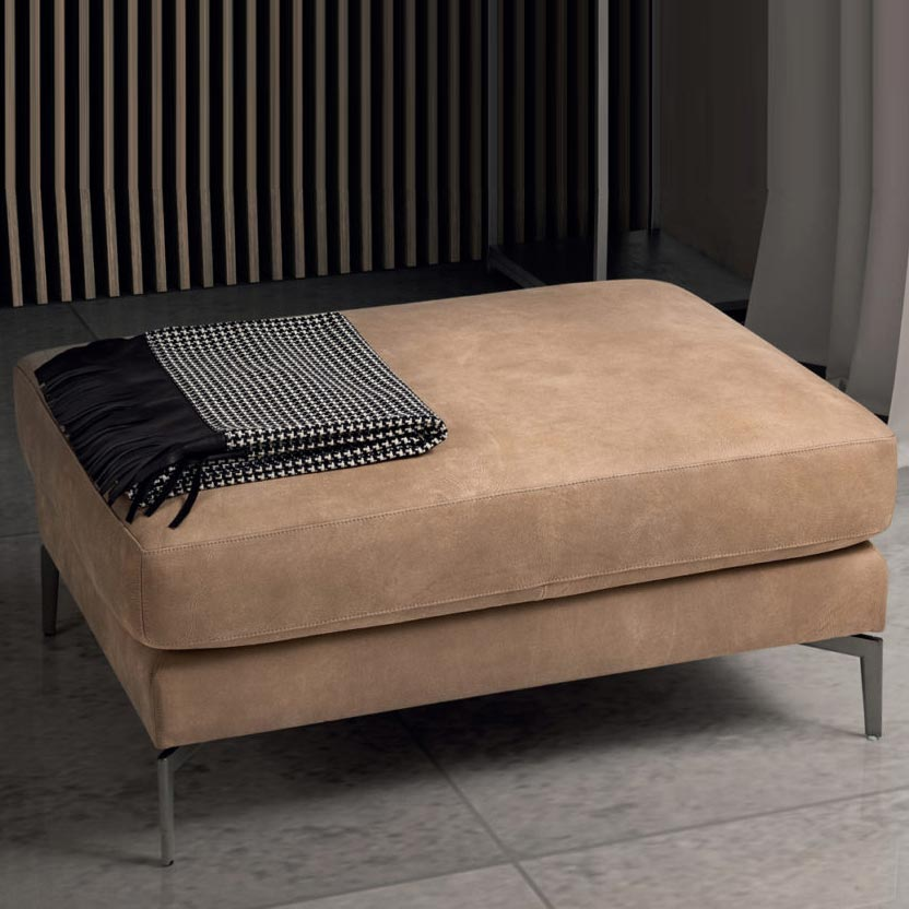 Brad Bench By Notte Dorata