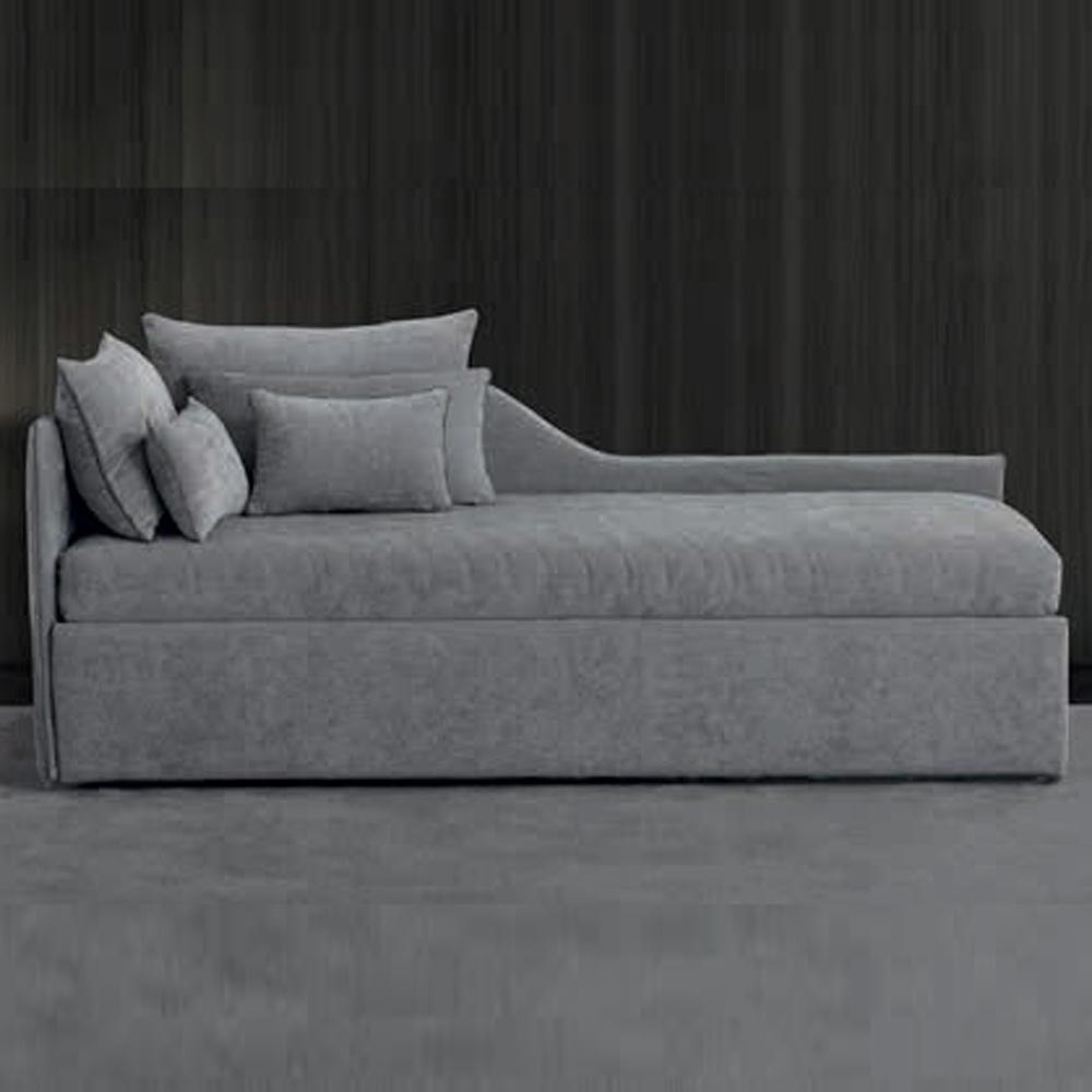 Duplex Sofa Bed By Notte Dorata
