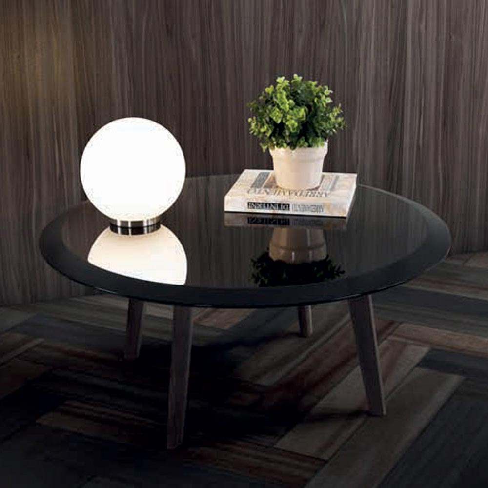 Louis Coffee Table By Notte Dorata