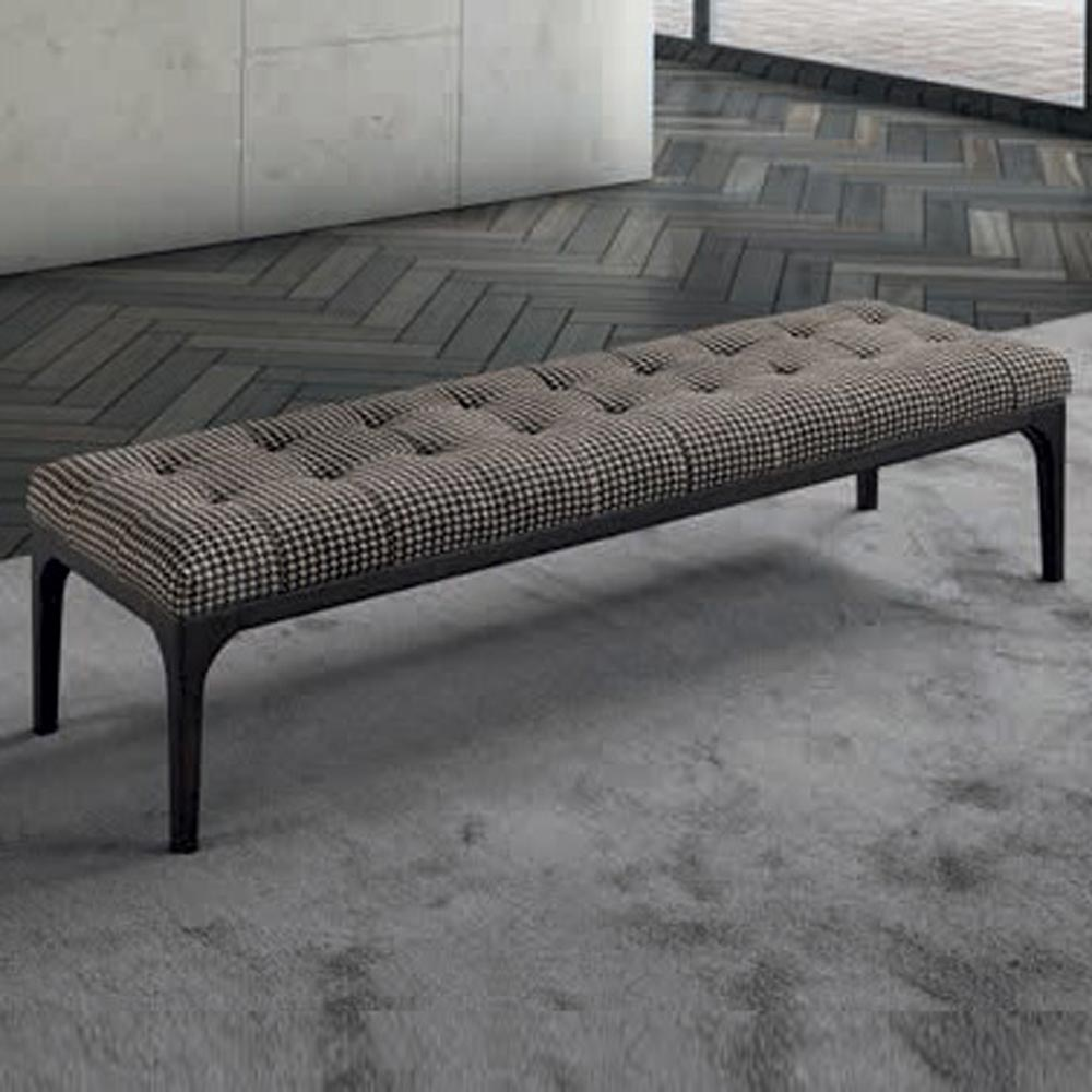 Marie Bench By Notte Dorata