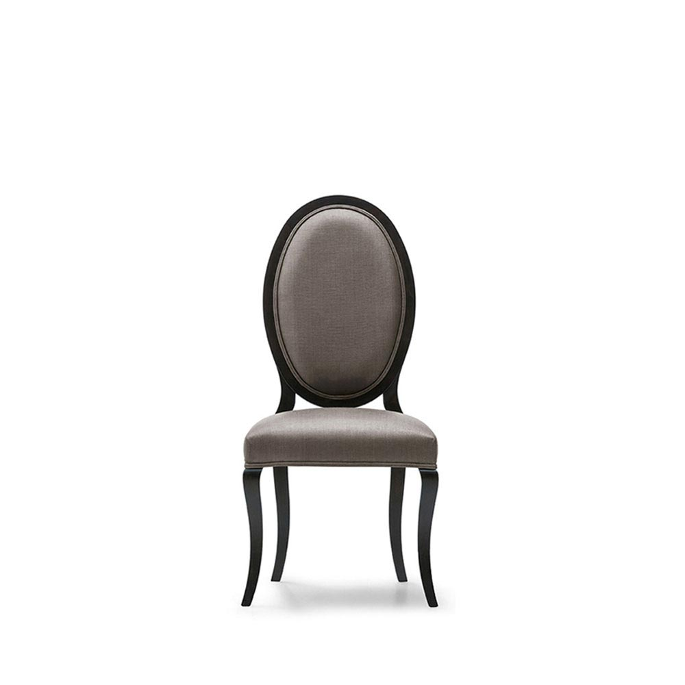Alexander Dining Chair by Opera Contemporary