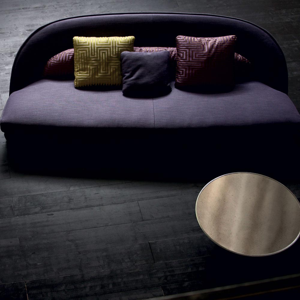 Lucille Sofa by Opera Contemporary