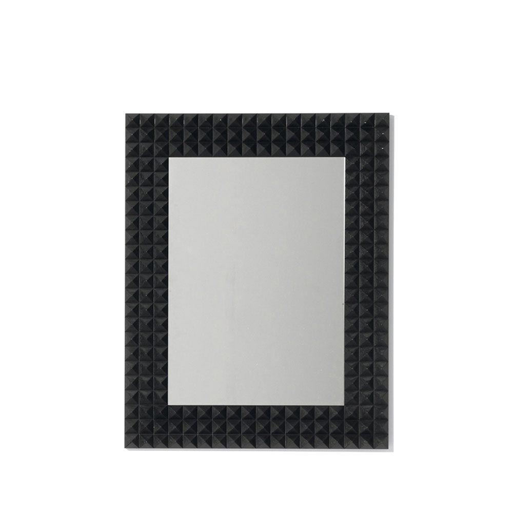 Musetta Mirror by Opera Contemporary