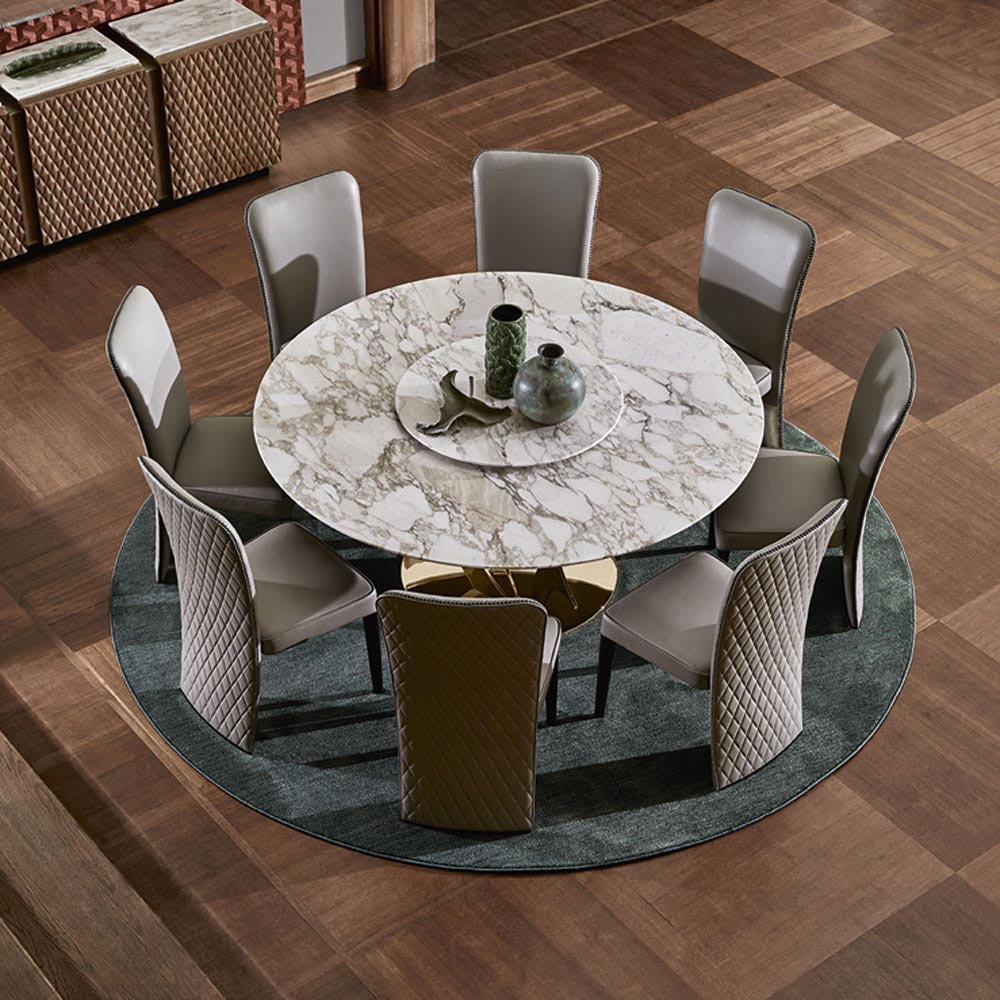 Zelda Dining Chair by Opera Contemporary