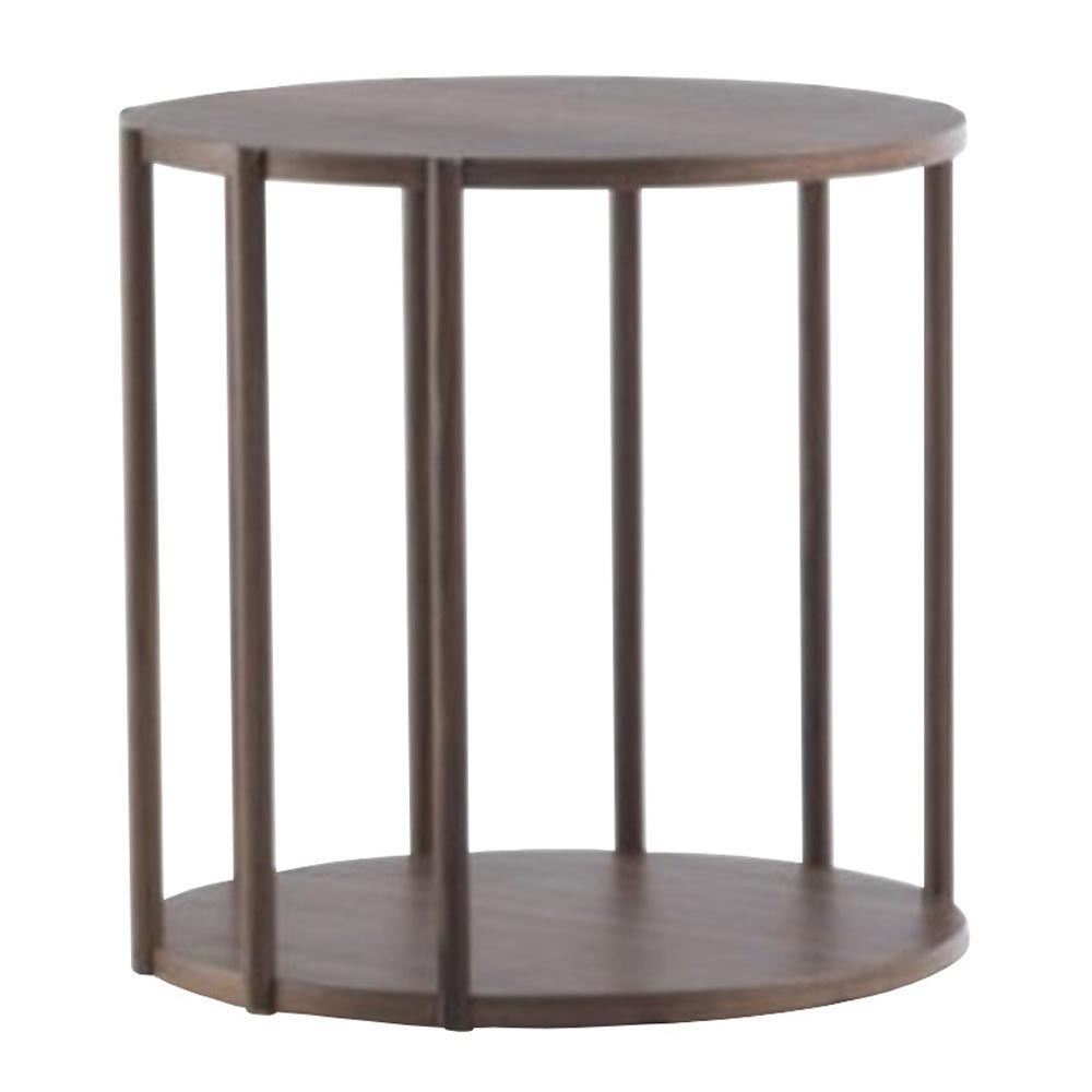 Cell Side Table by Porada