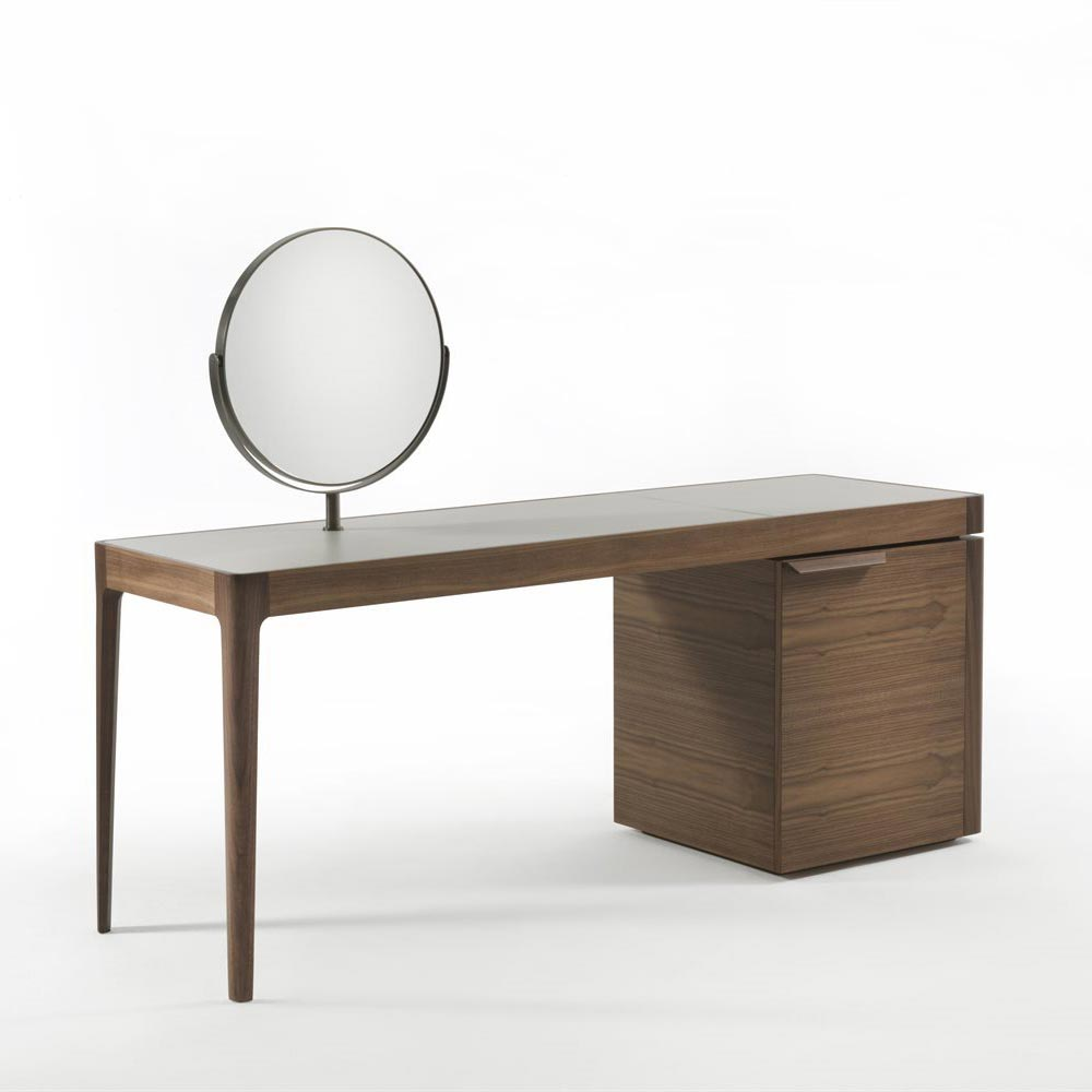 Afrodite Office Desk by Porada