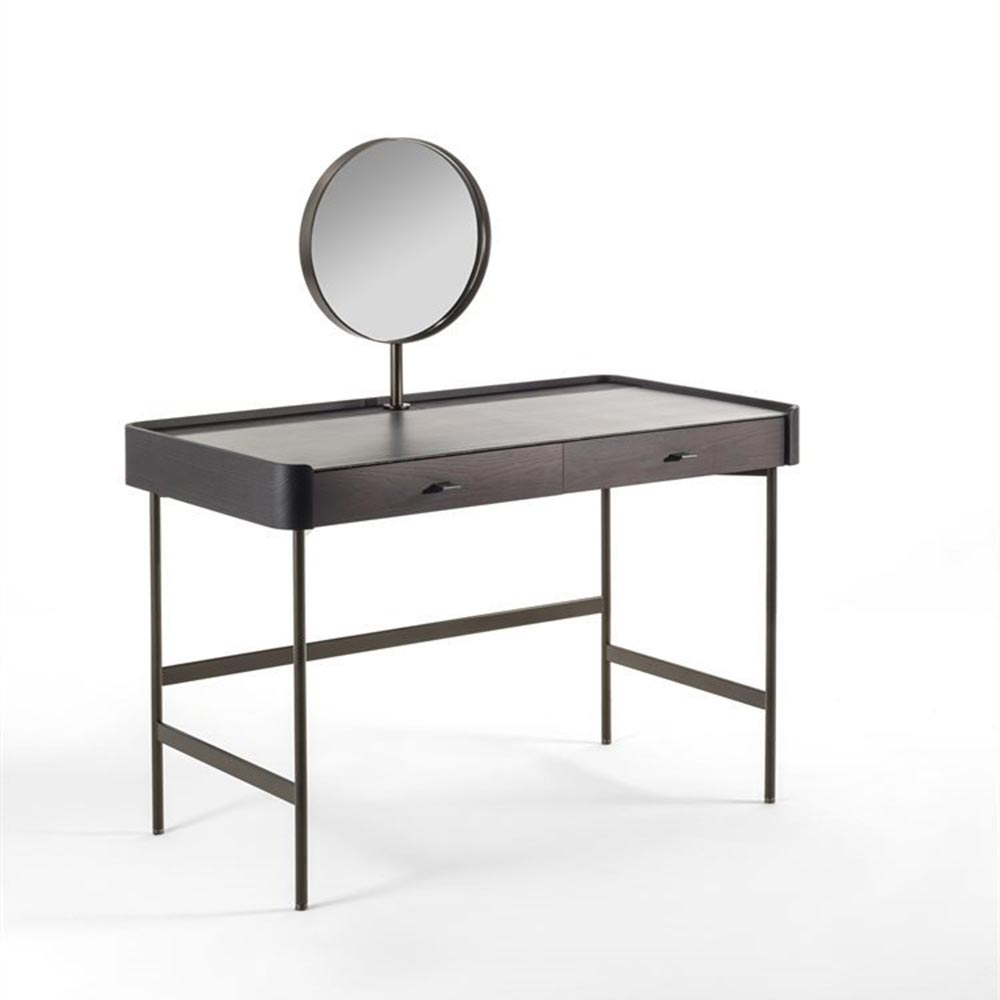 Dafto Dressing Table by Porada