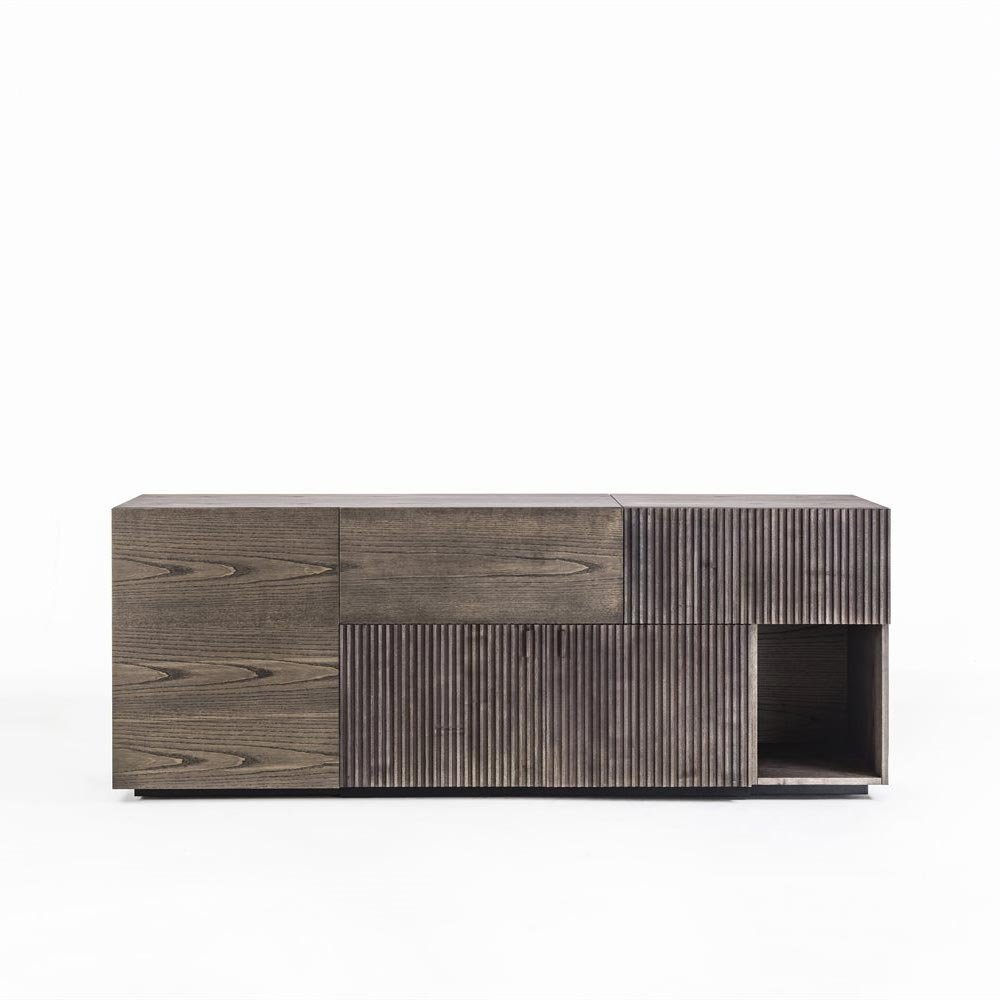 Drift Sideboard by Porada