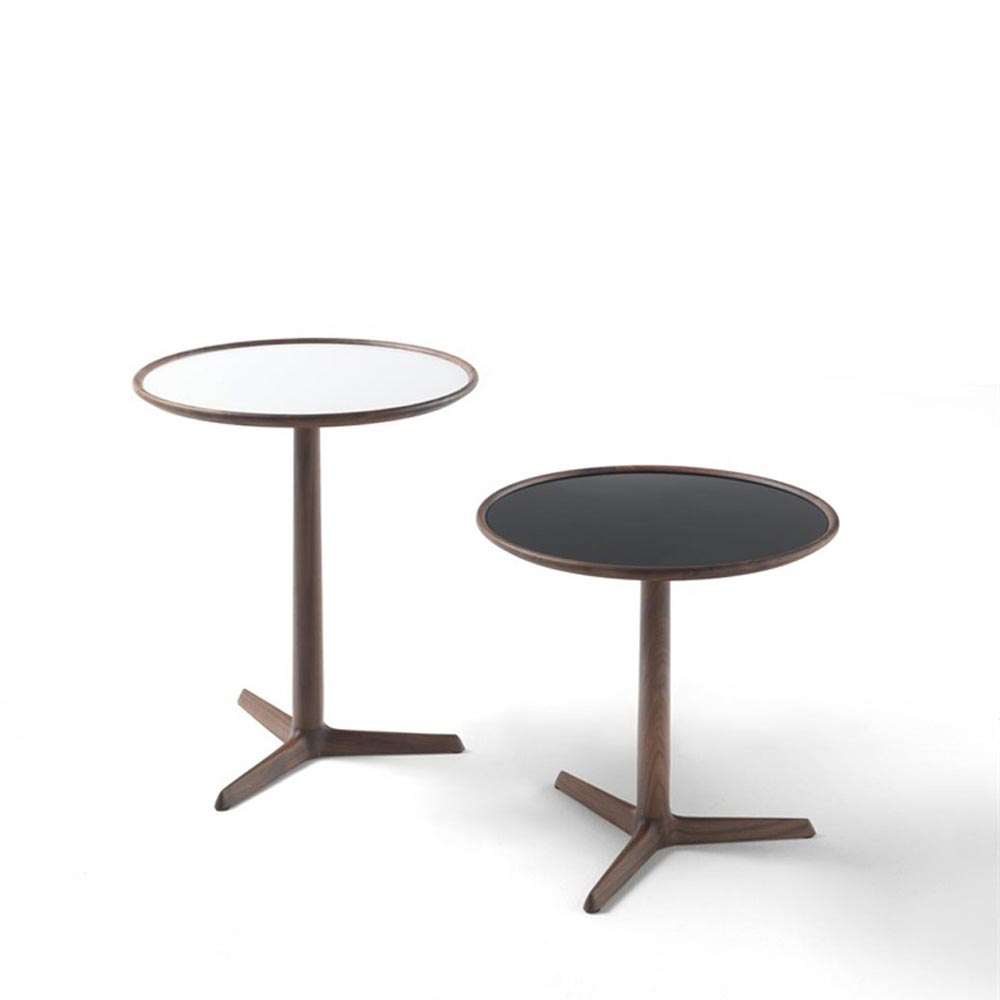 Pausa Side Table by Porada