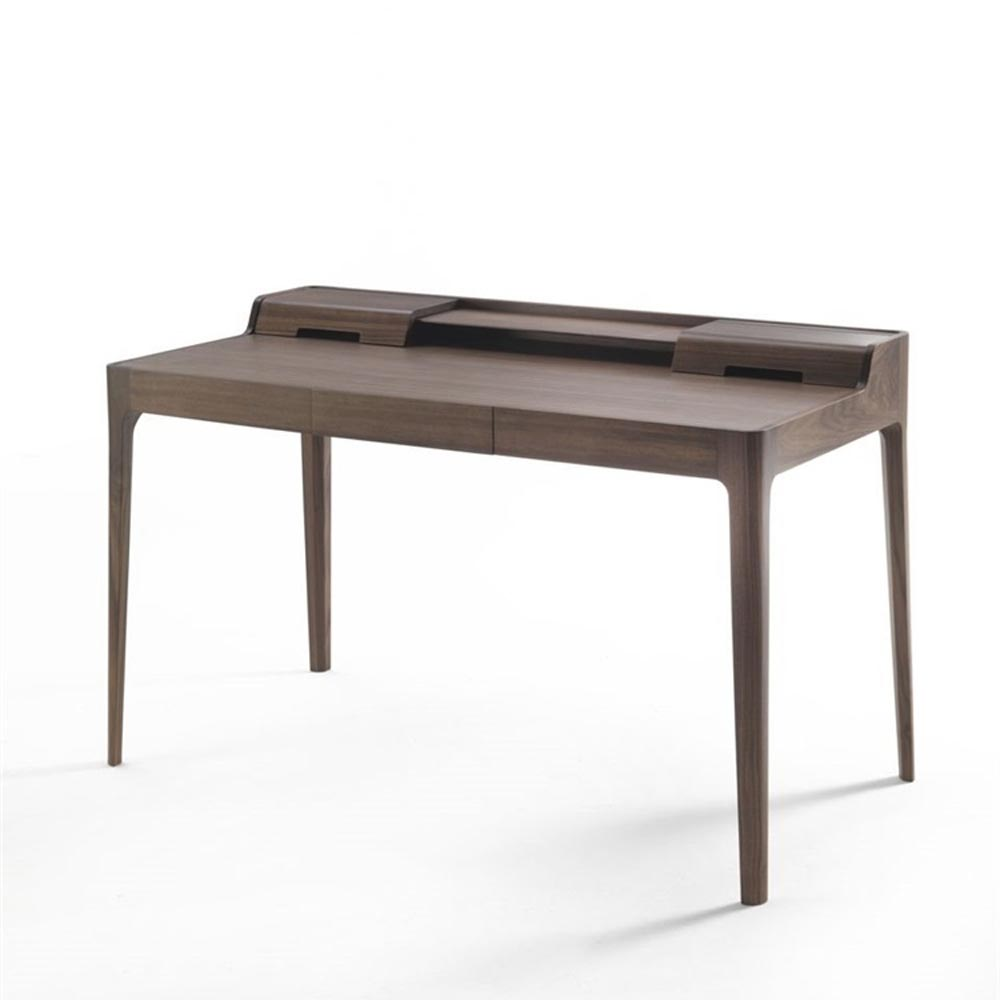 Saffo Office Desk by Porada