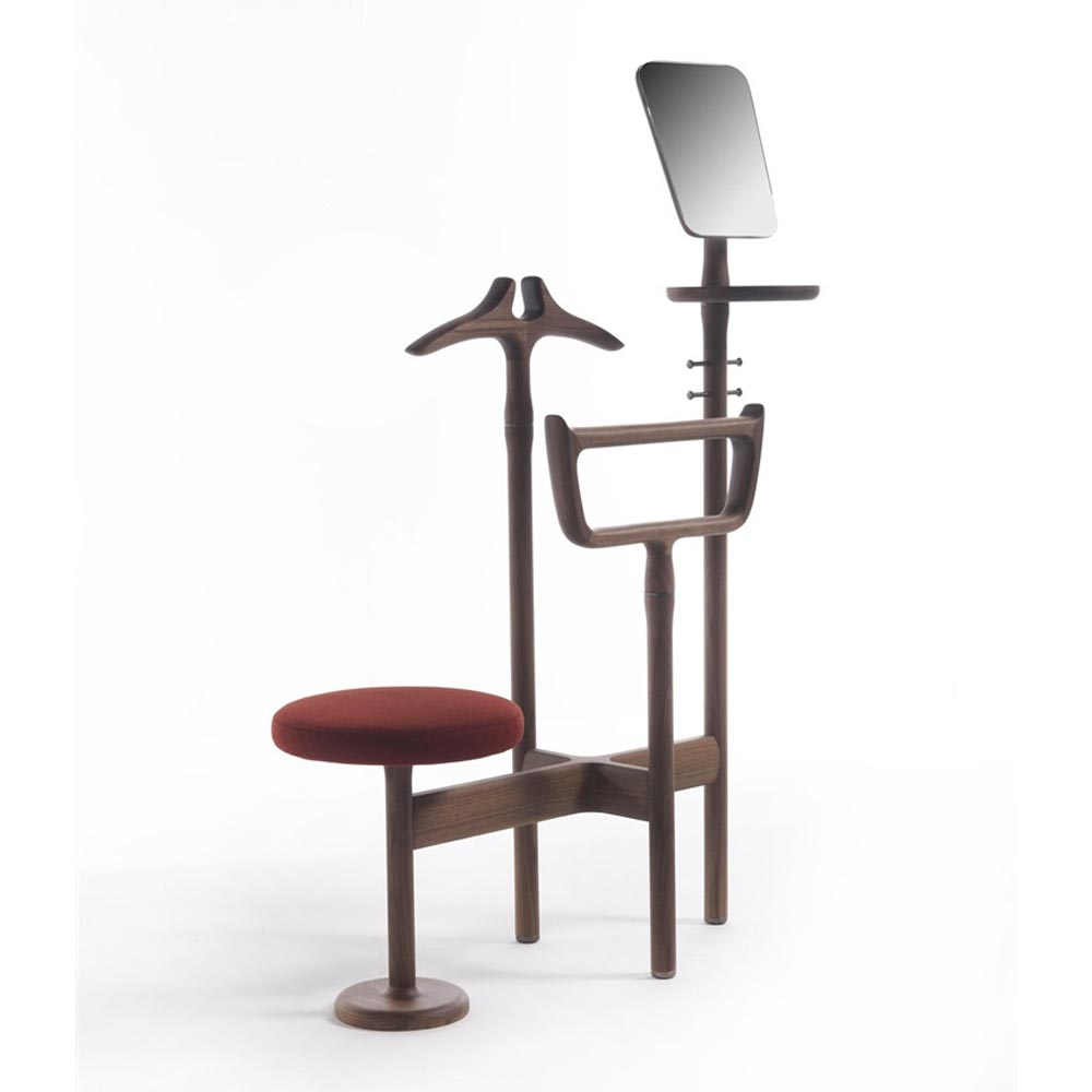 Sam Coat Stand by Porada