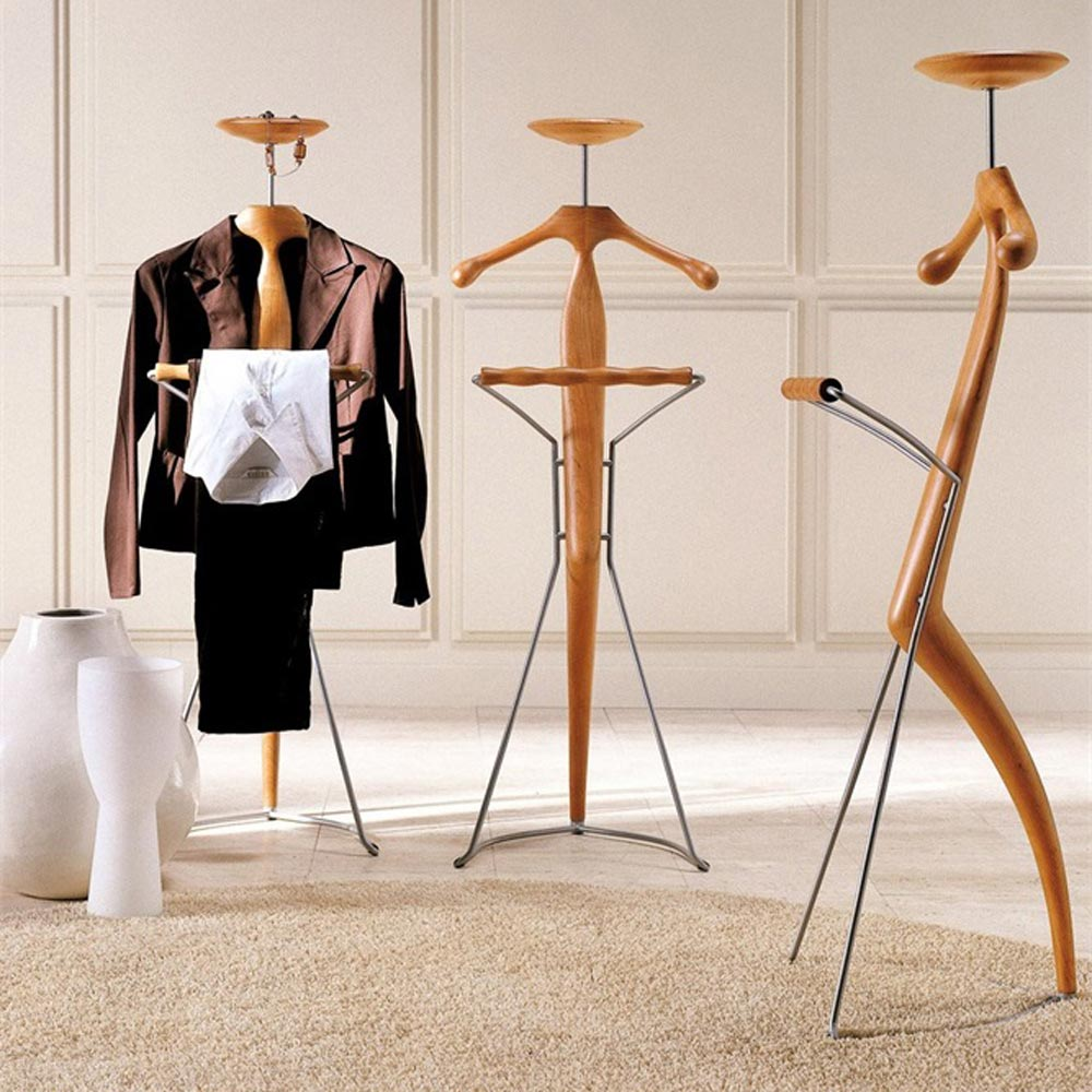 Sir Bis Coat Stand by Porada