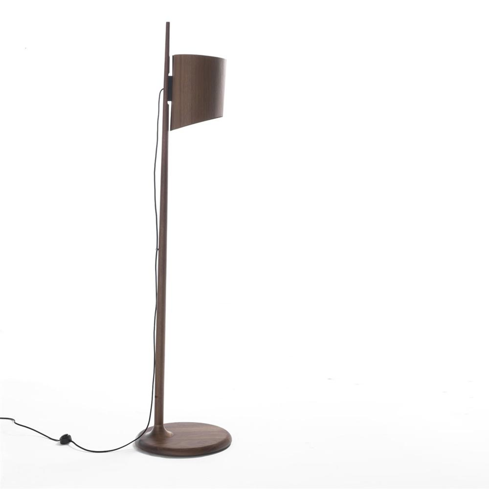 Stick Floor lamp by Porada