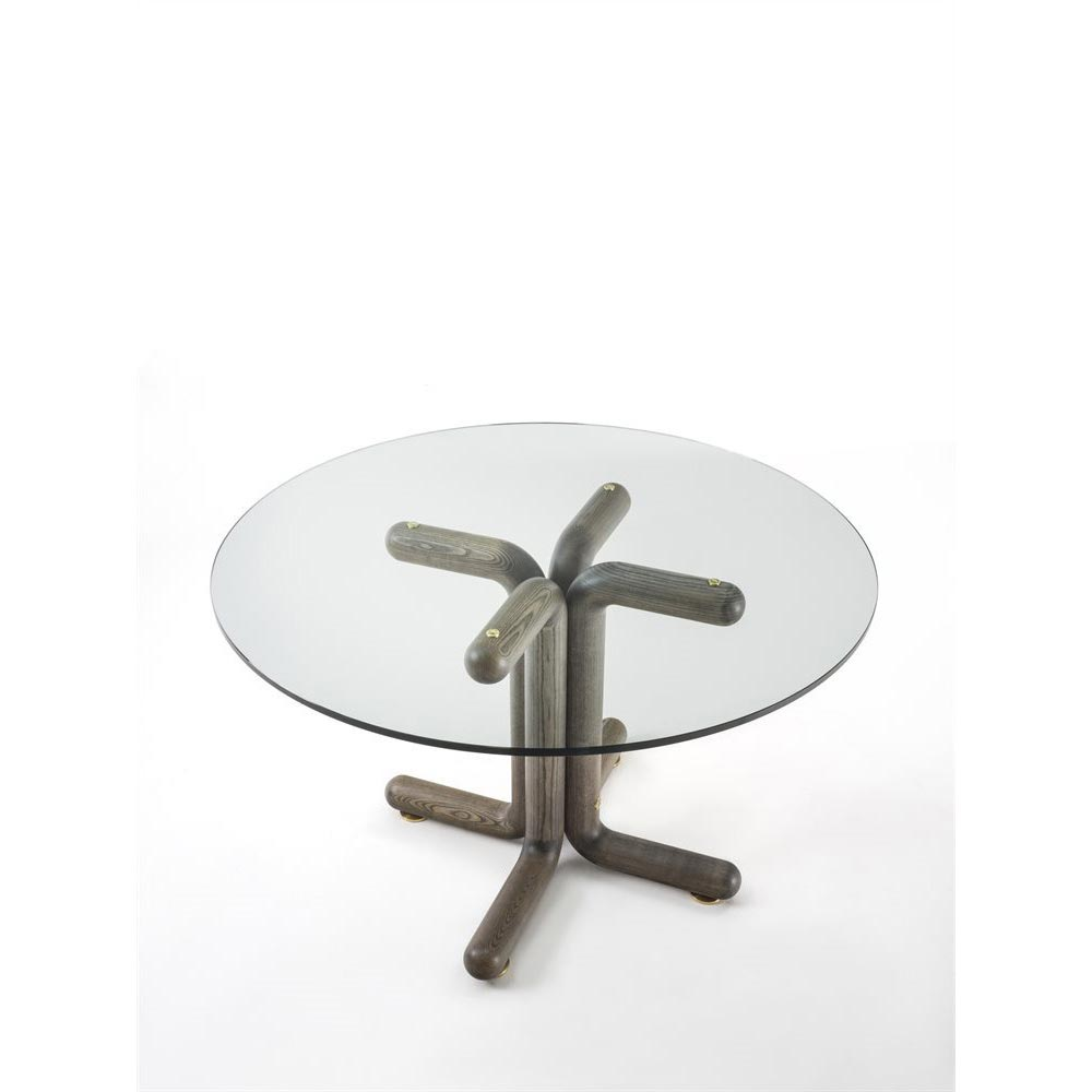 Tondo Dining Table by Porada