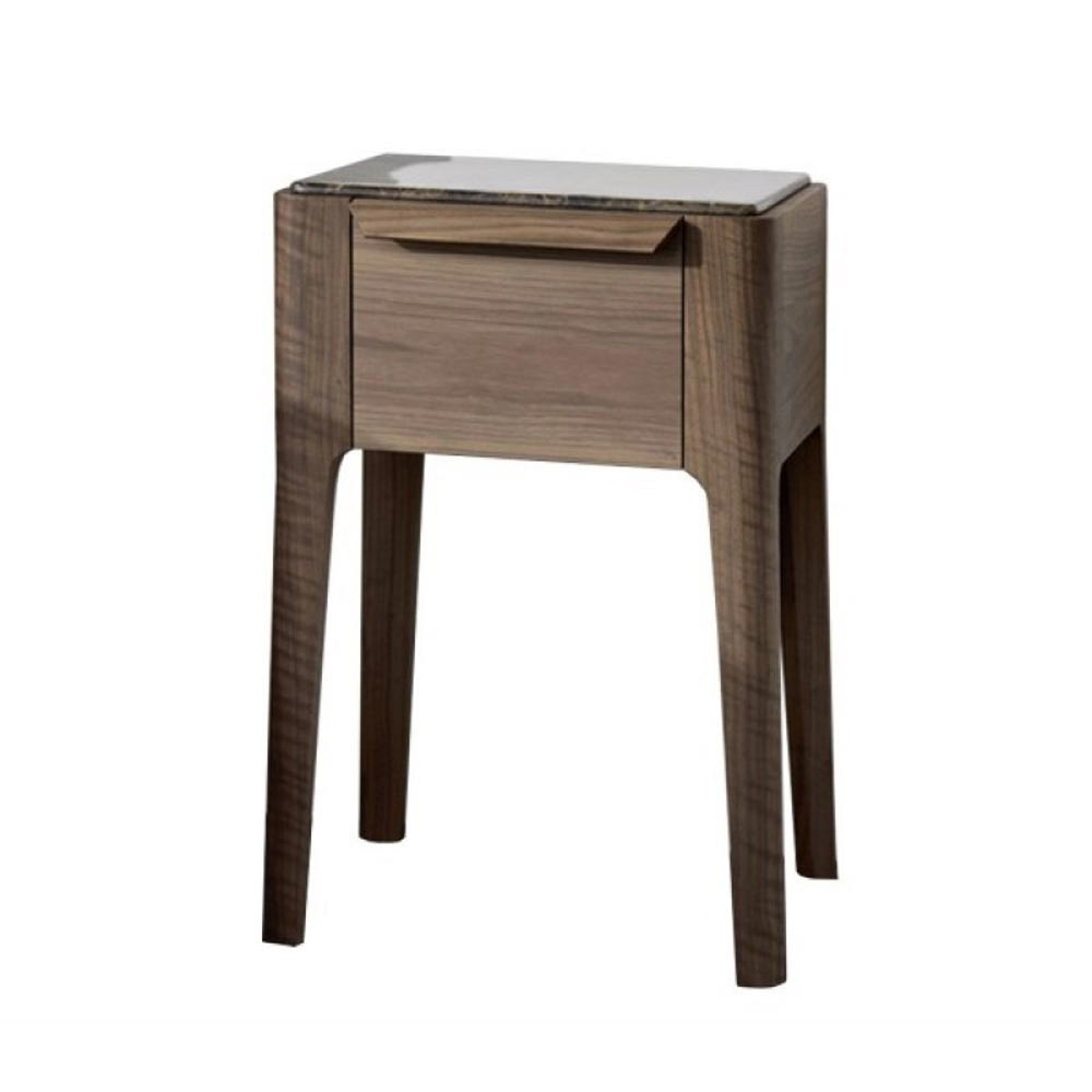 Ziggy Night Bedside Table by Porada