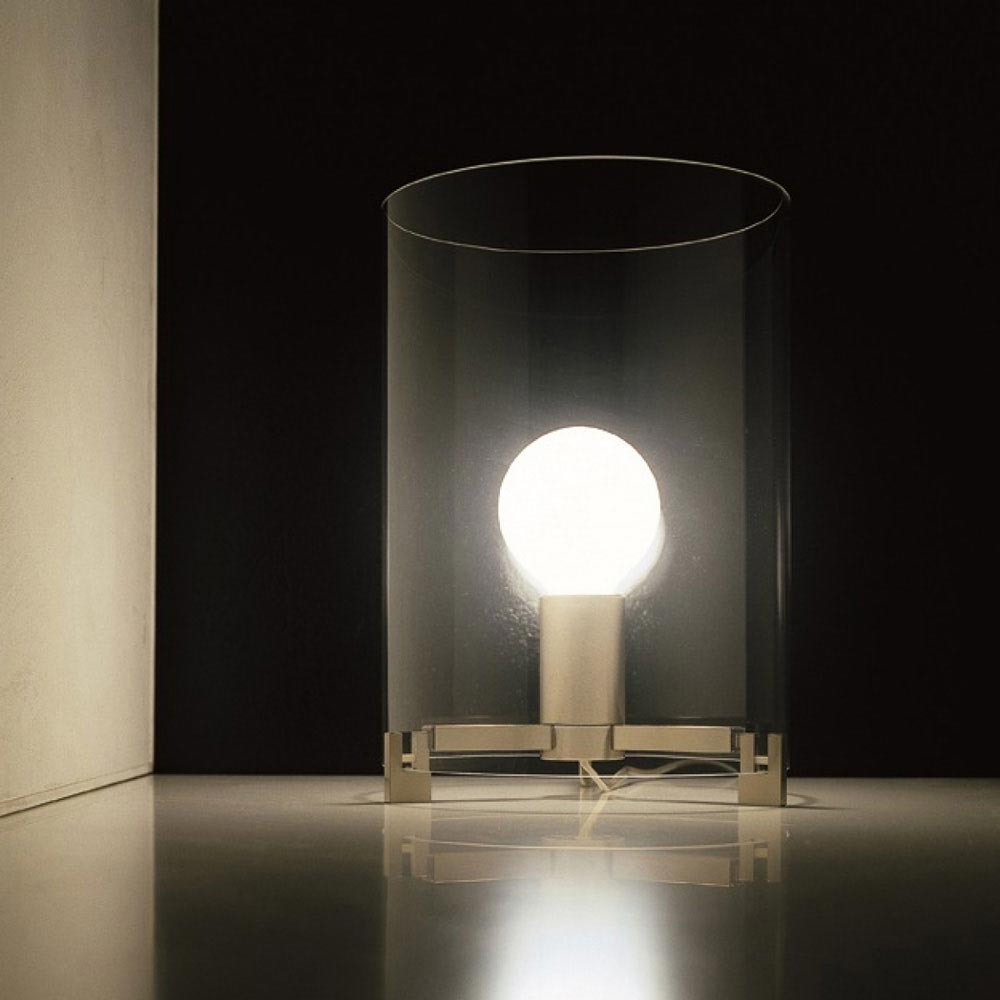 CPL Table Lamp by Prandina