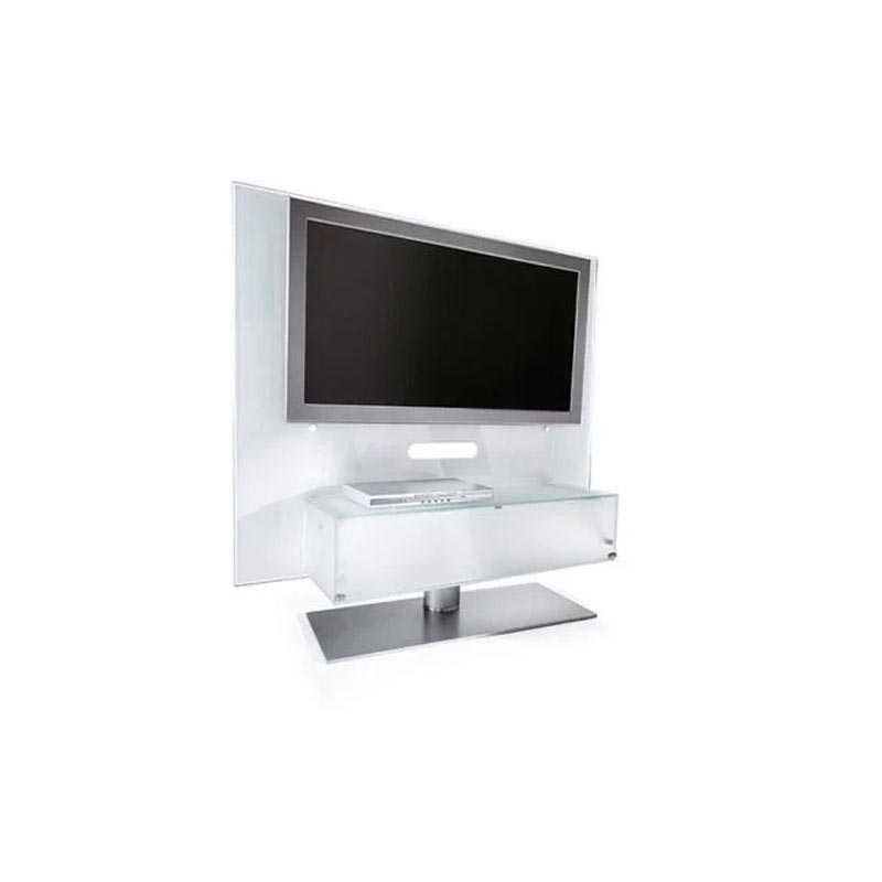 Flat TV Stand by Reflex Angelo