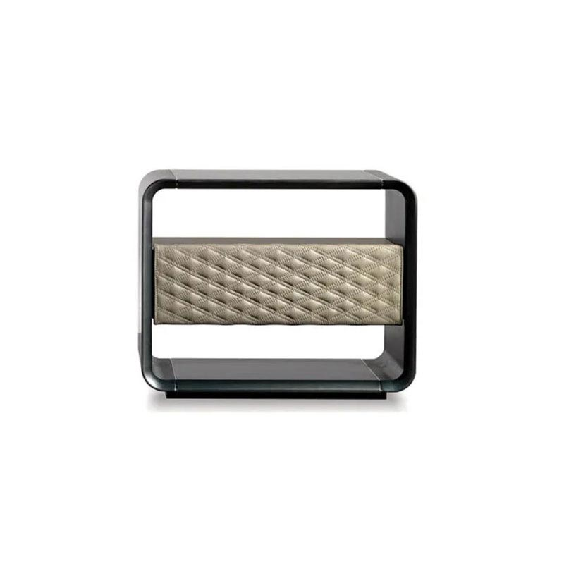Oh Bedside Table by Reflex Angelo