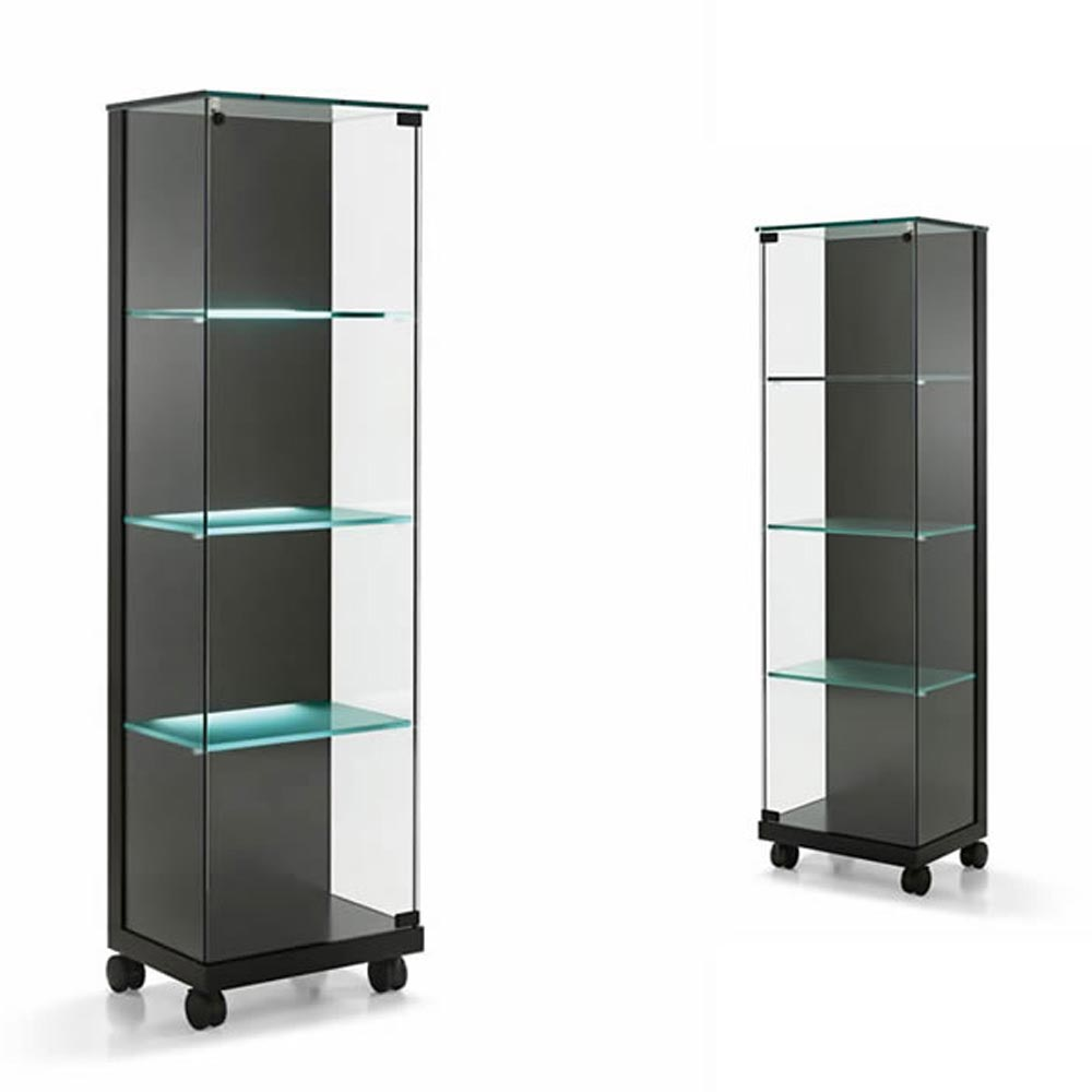 Medora Display Cabinet by Tonelli Design