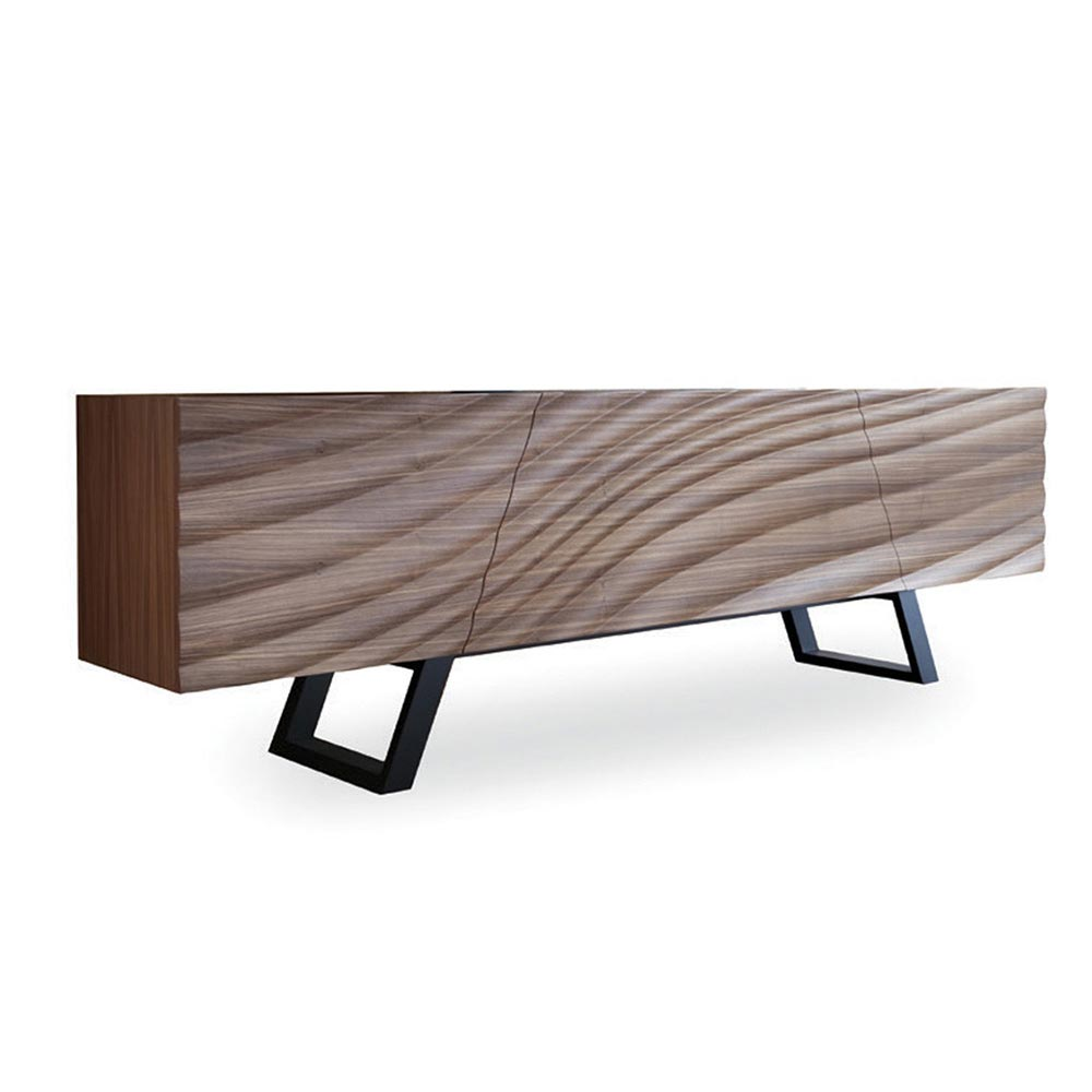 Move Sideboard by Tonon