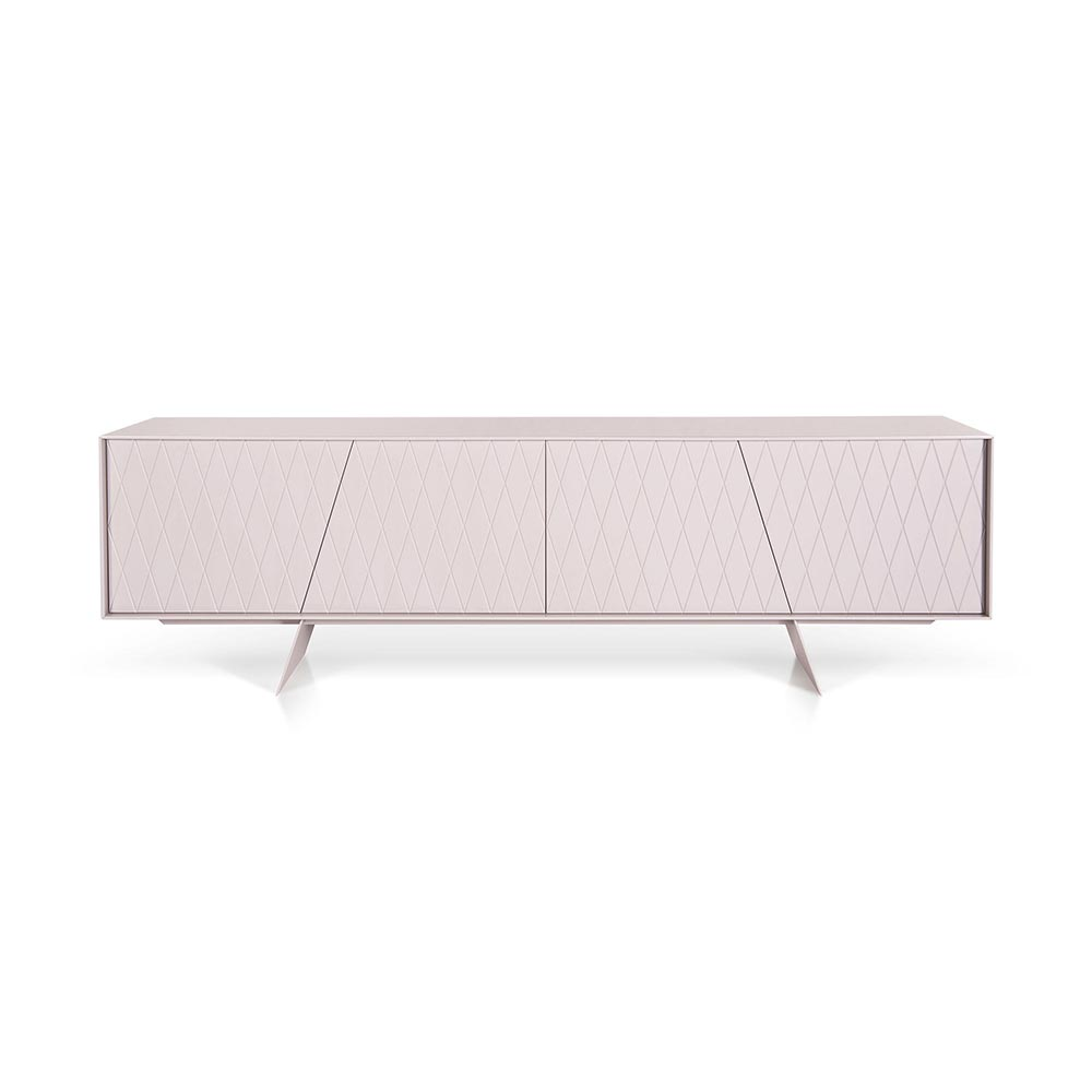 E-Klipse 003 Sideboard by Altitude