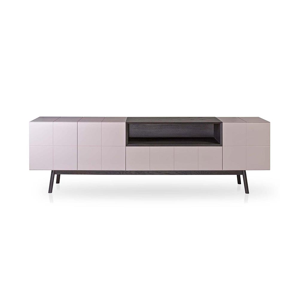 Mos-I-Ko 003 A Sideboard by Altitude