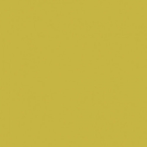 C15 Gold Yellow
