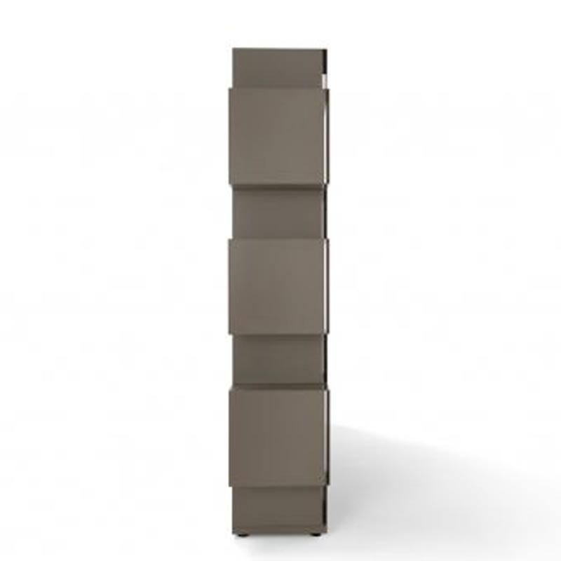 Eresia Bookcase by Amura