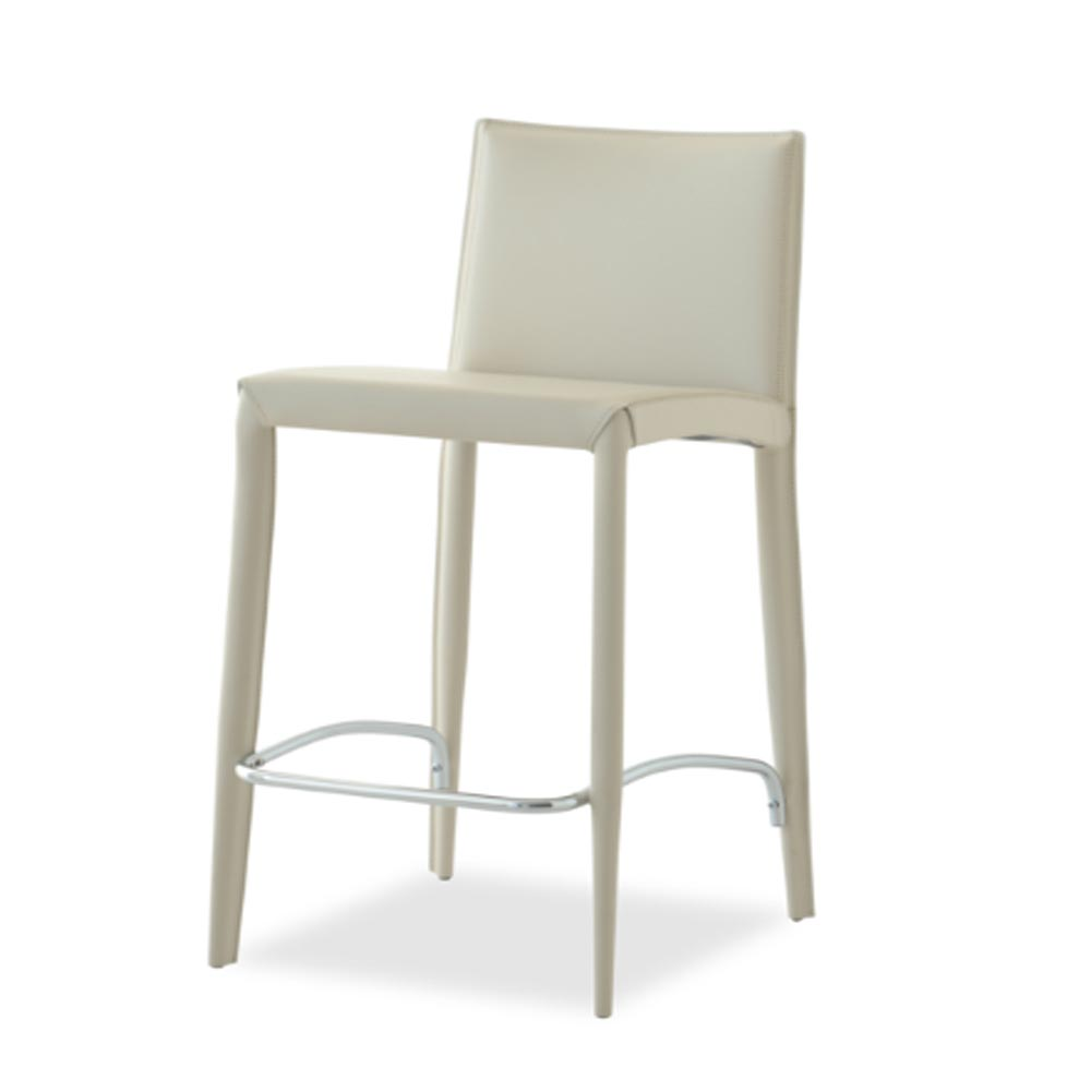 Aisha - Sg Bar Stool by Aria