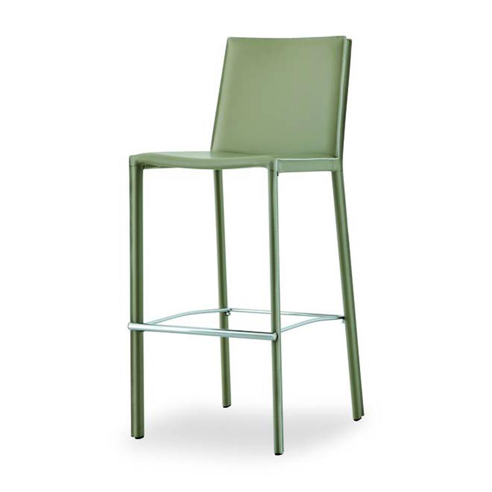 Alexia - Sg Bar Stool by Aria