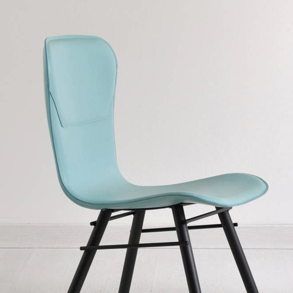 Avenue Dining Chair by Aria