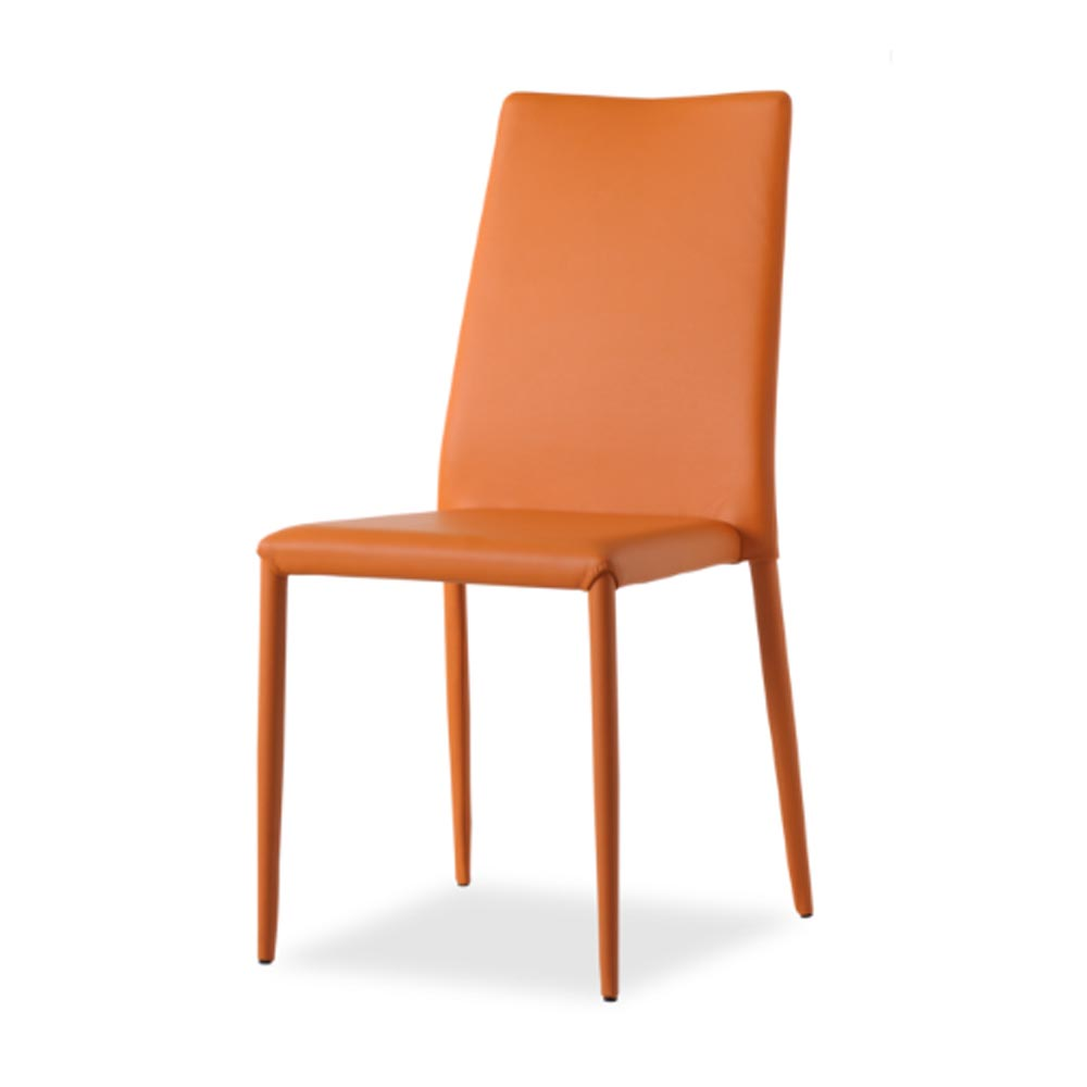 Bea Dining Chair by Aria