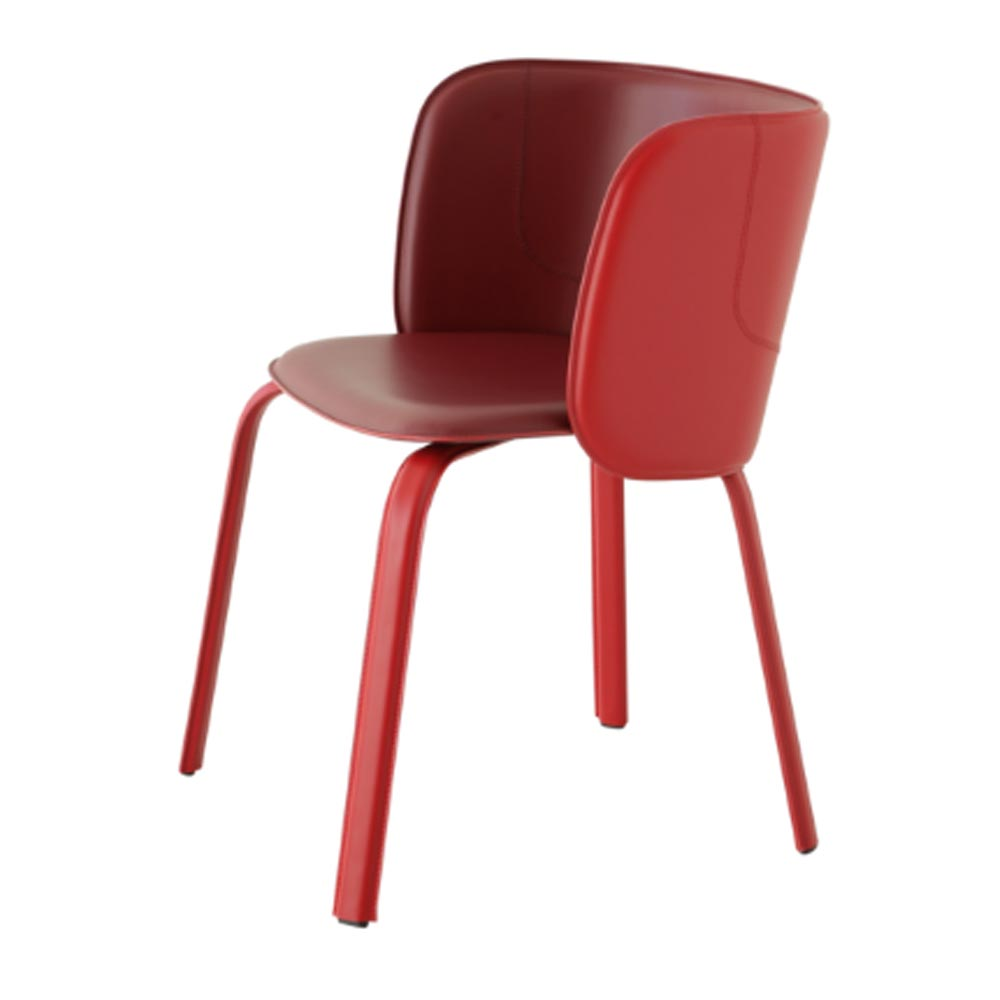Belt Armchair by Aria