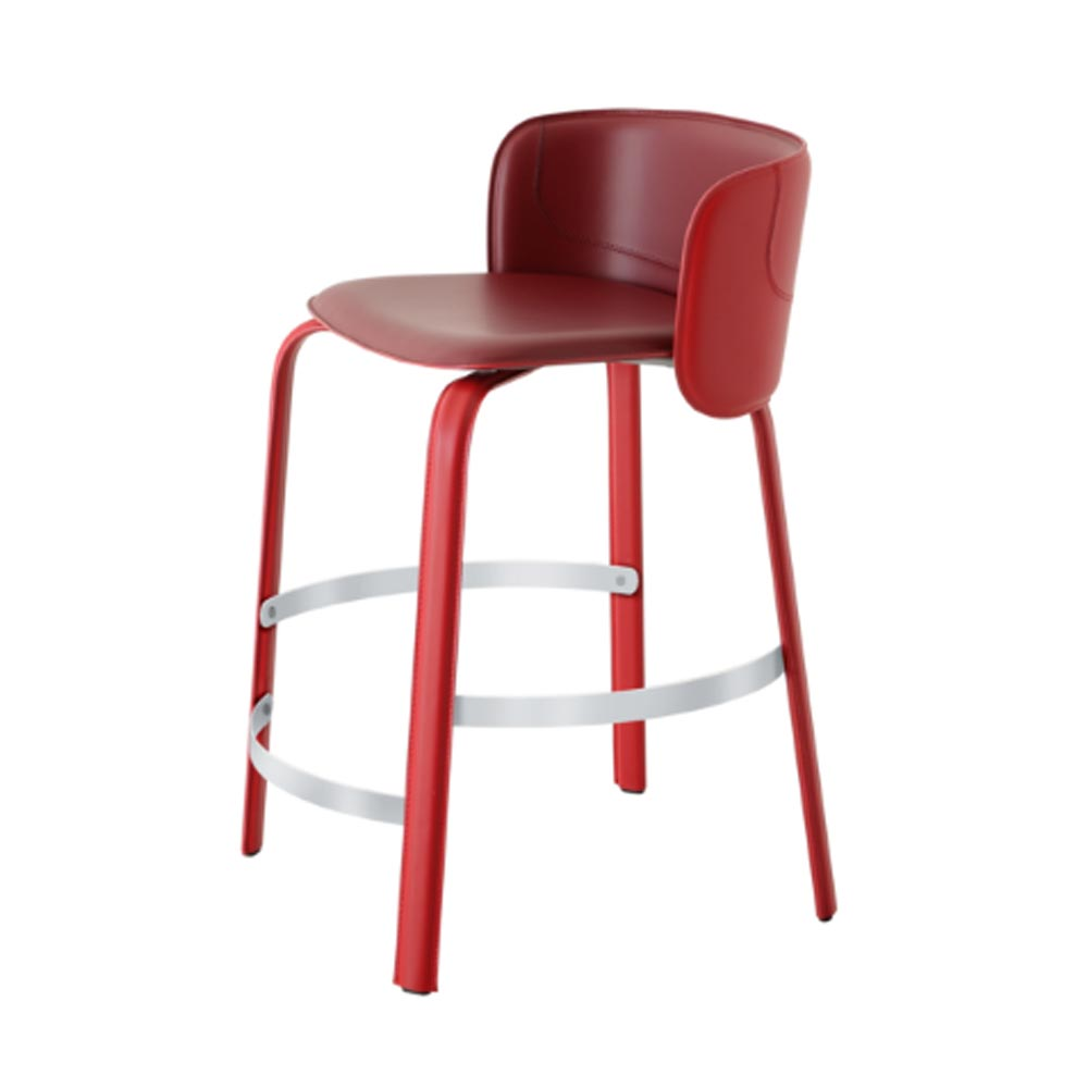 Belt - Sg Bar Stool by Aria