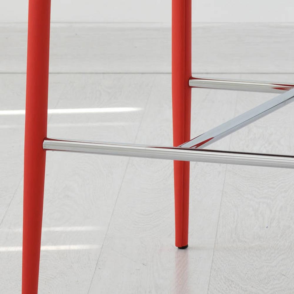 Beo Bar Stool by Aria