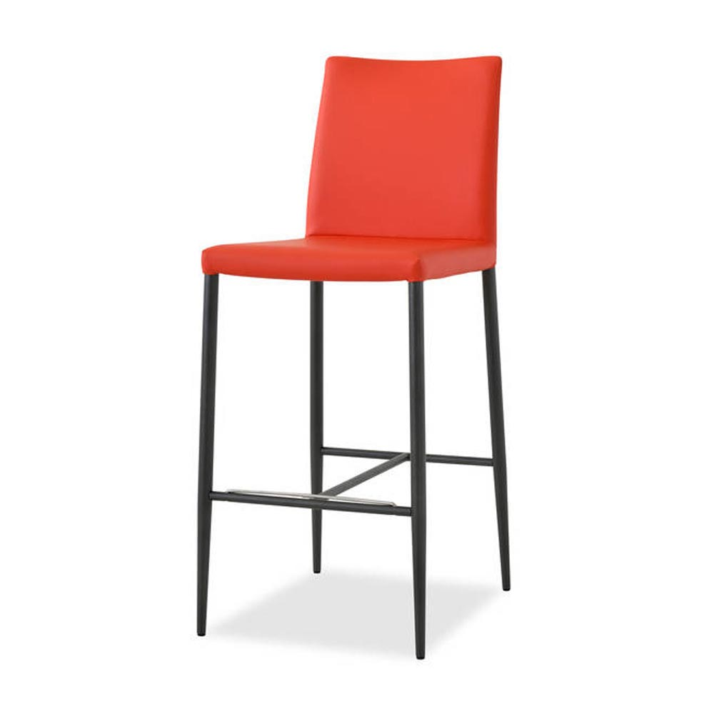 Beo - V Bar Stool by Aria